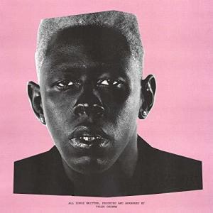 Tyler, The Creator - Igor (Vinyl LP)