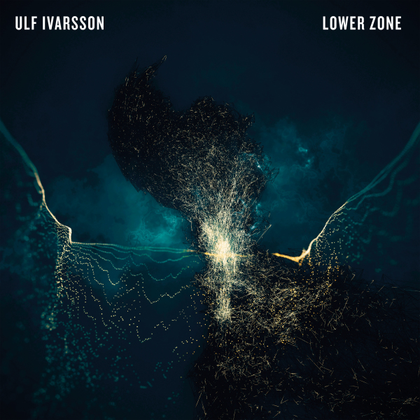 Ulf Ivarsson - Lower Zone