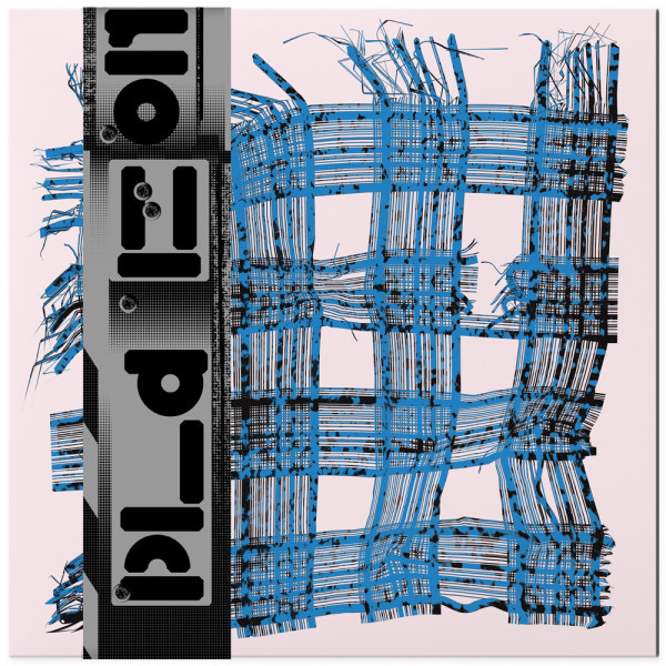Ulla Straus / Oceanic - Plafond 4
