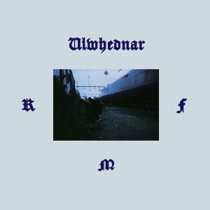 Ulwhednar - Razor Mesh Fencing