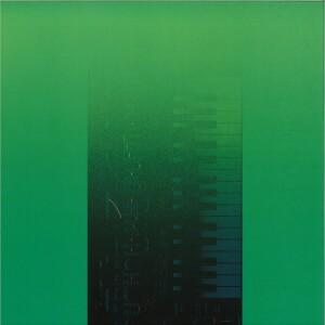 Undo - Sixty Days (incl. Fort Romeau Remix)