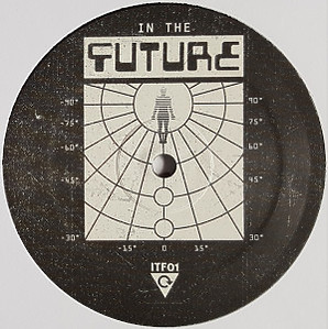 Unknown Artist - In The Future 01
