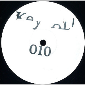 Unknown Artist - Key All 010