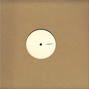 Unknown - INTERP 005 (Back)
