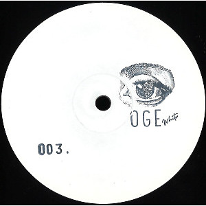 Unknown - OGEWHITE003