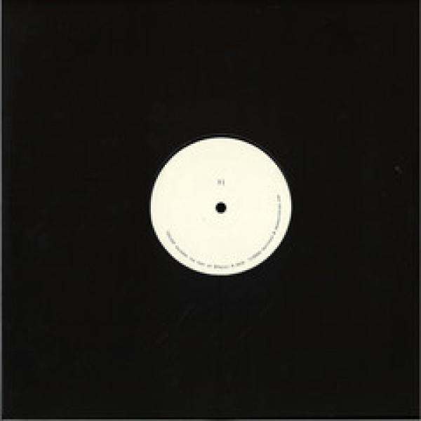 Unknown - Tlp006 (Back)