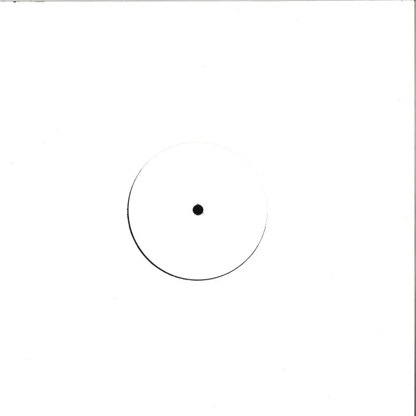 Unknown - Untitled (Back)