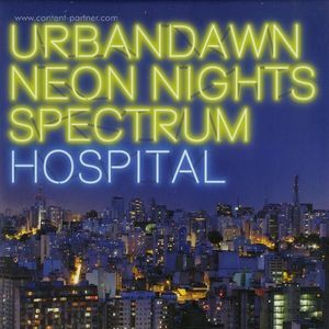 Urbandawn - Neon Nights
