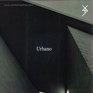 Urbano - 23 2 X 12