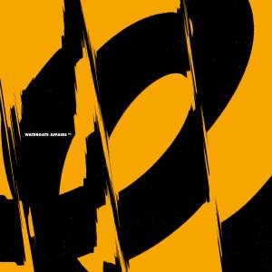 V.A. (Baime, Kadosh, Kintar, Kevin Di Serna) - Watergate Affairs 03
