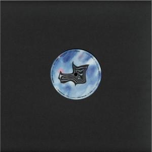 V.A. (Eoism, Erotek, Heath Brunner, Orlando Voorn) - Various (Back)