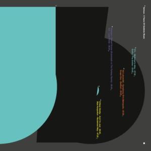 V.A. (incl. Terrence Dixon, Eduardo De La Calle) - 5 Years Of Goldmin Music