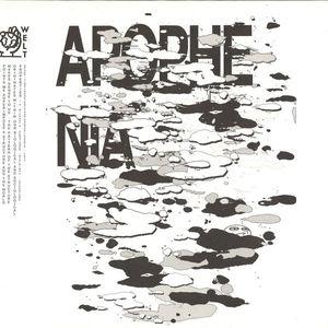 VA - Apophenia