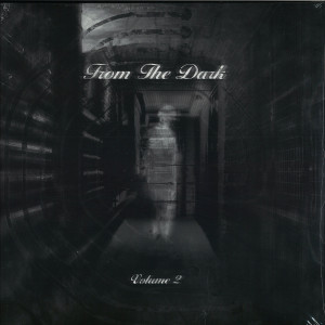 V/A - From The Dark Volume 2