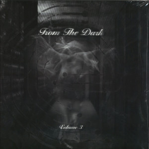 V/A - From The Dark Volume 3