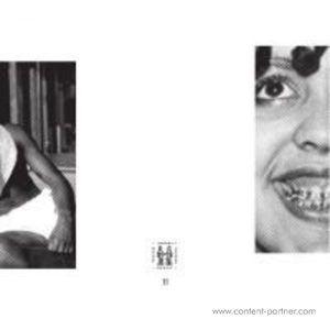VA - Jheri Tracks Vol 2 - II