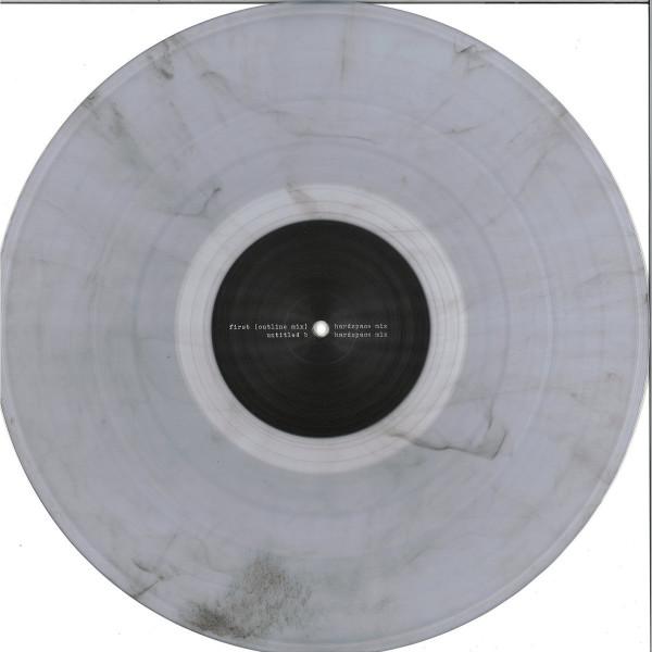 V.A. - Lf Rmx 019 (Len Faki Mixes)