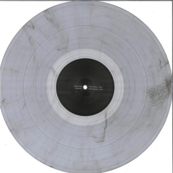 V.A. - Lf Rmx 019 (Len Faki Mixes) (Back)