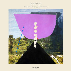 VA - Outro Tempo: Electronic and Contemporary Music