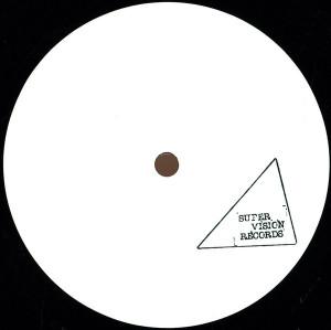 V.A. - SV-VNYL01 Vinyl Only