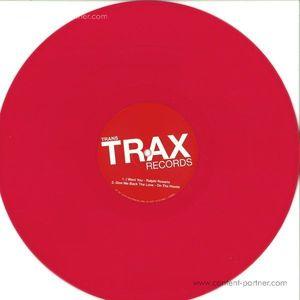 V.A. - TransTRAX
