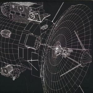 VA - Under the Radar Sampler 1