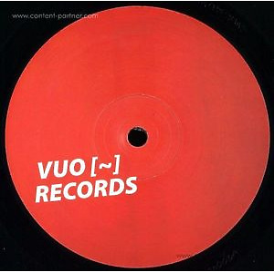 VA - VUO003