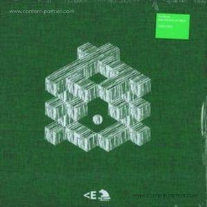 VARIOUS (2LP Box) - Festival Electronica En Abril 2003-2012