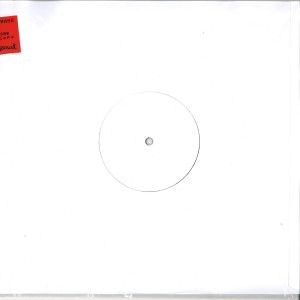 VARIOUS ARTISTS - TEST PRESSING II (Back)