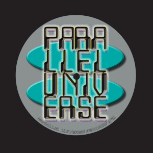 VARIOUS - PARALLEL UNIVERSE 01