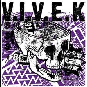 V.I.V.E.K - 94' / Namaste