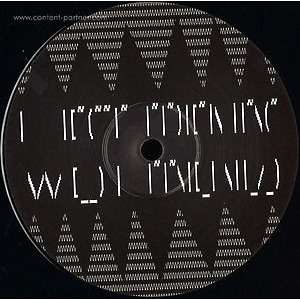 V/a - West Friends - Simply The West Vol.01
