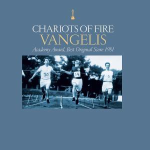 Vangelis - Chariots Of Fire (Remastered)