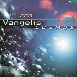 Vangelis - Cosmos