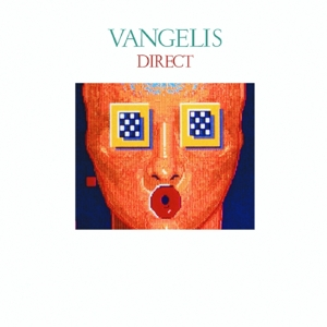 Vangelis - Direct (Remastered Edition)