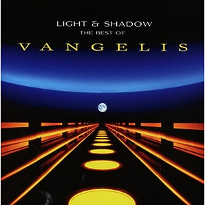 Vangelis - Light And Shadow:The Best Of Vangelis