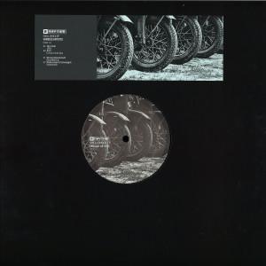VarYan Cook, Alpi, Wrong Assessment, Matrixxman, E - Shellshock EP