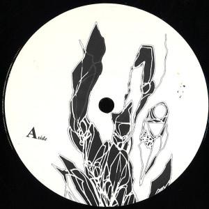 Variosu Artists - Arsenik Displays Pt.2