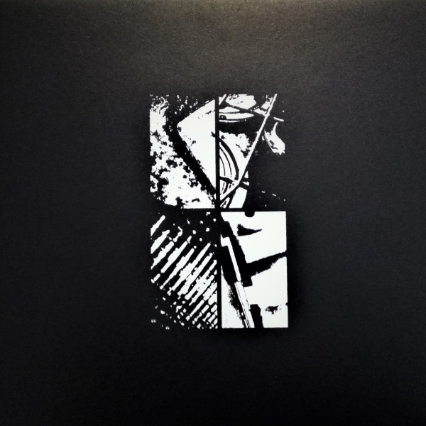 Various Artists - 47.806938 / 13.058160