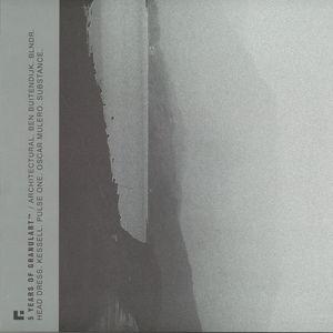 Various Artists - 5 Years of Granulart
