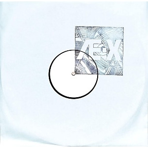 Various Artists - AEX014