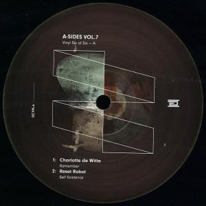 Various Artists - A-Sides Vol. 7 Part 6