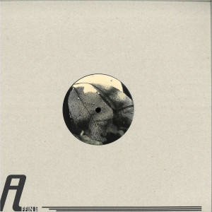 Various Artists - Affinity 3