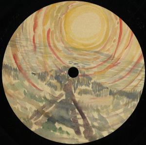 Various Artists - AniaraVA01
