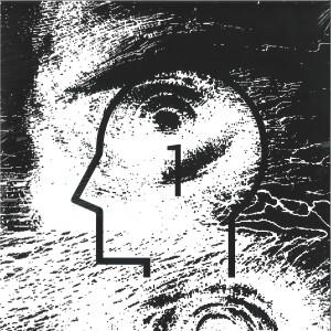 Various Artists - Atlas 1