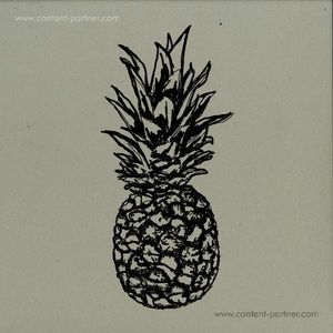 Various Artists - Baghel EP