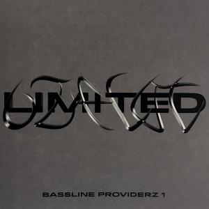 Various Artists - Bassline Providerz 1