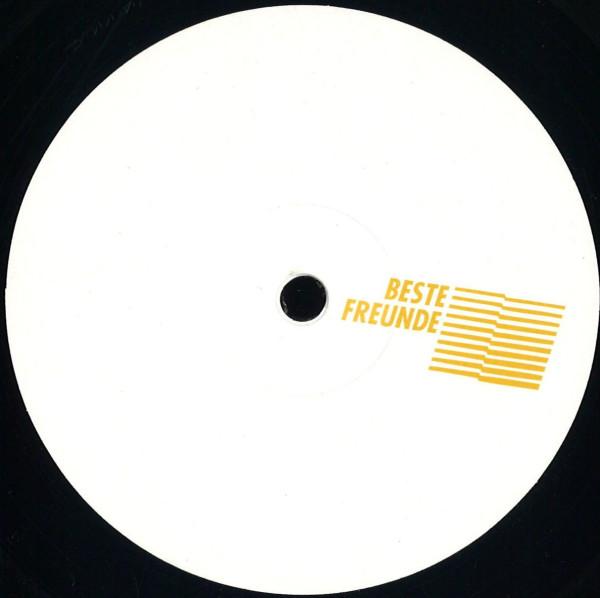 Various Artists - Beste Freunde EP 06