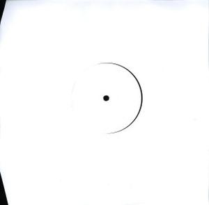 Various Artists - Beste Freunde EP 06 (Back)