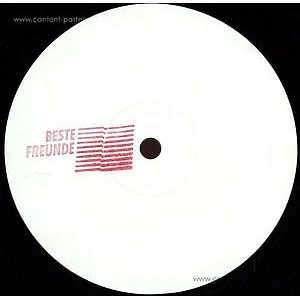 Various Artists - Beste Freunde Ep002